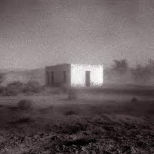 GODSPEED YOU! BLACK EMPEROR FINAL