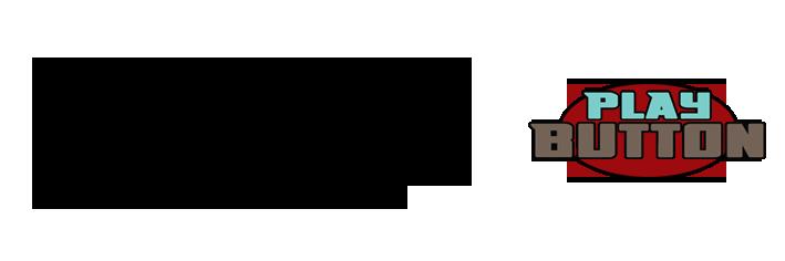 LOGO NÚMERO 16