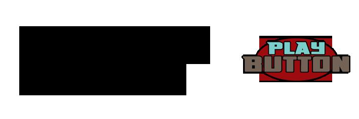 LOGO NÚMERO 17