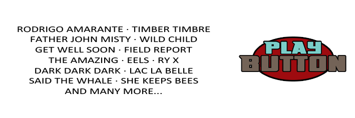 LOGO NÚMERO 18