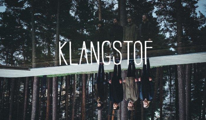 klangstof