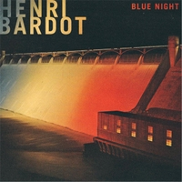 henri-bardot-blue-night