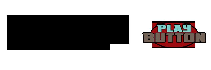 BANDCAMP 1